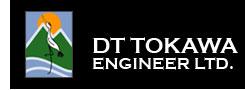 DT Tokawa Engineer Ltd.