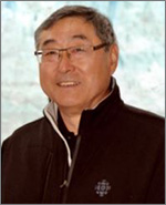 SRED Tax Claims - Dan Tokawa